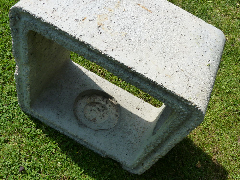 regard béton grande dimensions tbe bricolage  25 Brienne-le-Château (10)