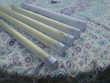 reglettes tubes neons emboitables type T5 Décoration