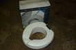 Réhausse WC Meubles