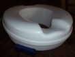 Rehausseur toilettes Moncoutant (79)