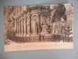 CPA Reims le tombeau de Saint-Rémi 4 Nieuil-l'Espoir (86)