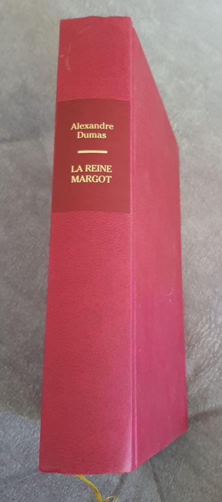 La reine Margot 10 Mandelieu-la-Napoule (06)