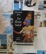 LA REINE SOLEILde Christian JACQ Ed.Julliard