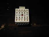 relais telemecanique FN131 en 24 volts pa80 9 Grézieu-la-Varenne (69)