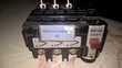 Relais thermique RA1-CB.