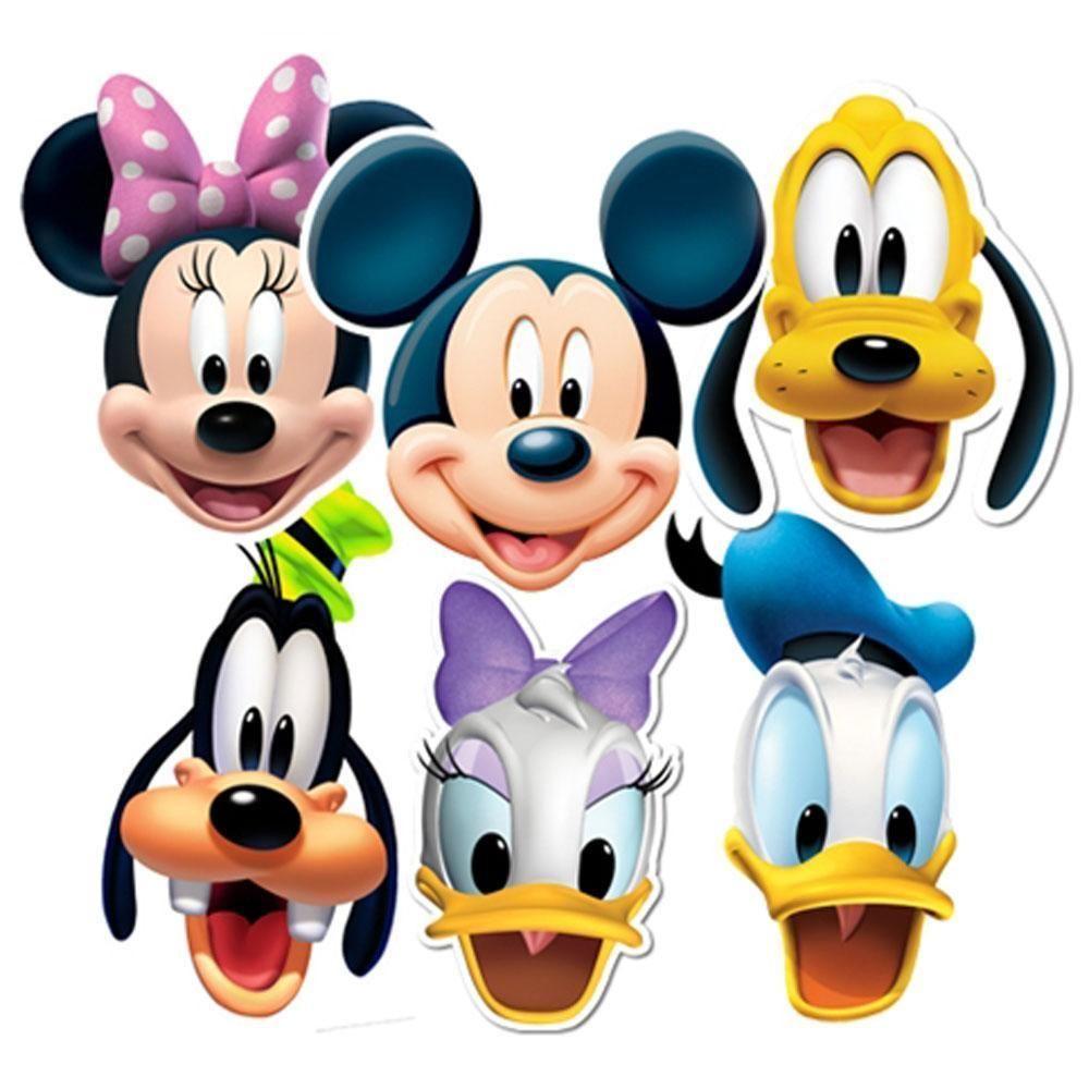 55 Reliures cartonnées ? Pour enfants (Mickey club du livre) 110 Lunel (34)