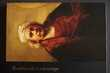 Rembrandt et son temps - 1606 1669 - Robert Wallace, Livres et BD