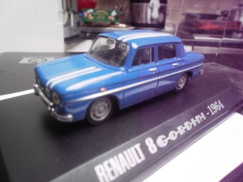 voitures miniatures occasion dunkerque 59 annonces achat et vente de voitures miniatures. Black Bedroom Furniture Sets. Home Design Ideas