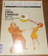 Repérages magazine n° 45 spécial cinéma d' animation 48 page 4 Laval (53)