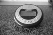 répondeur téléphonique 25 Revin (08)