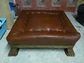 Repose pied ou table basse 250 Brunoy (91)