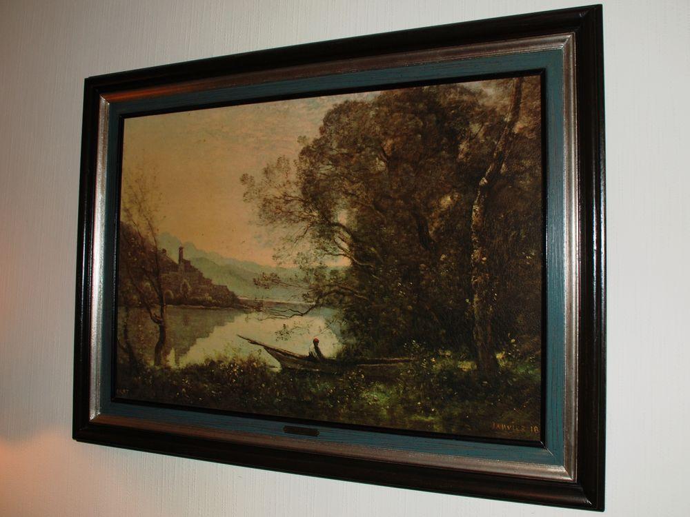 Tableaux occasion arras 62 annonces achat et vente de tableaux paruvendu mondebarras - Monsieur meuble dainville ...