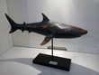 Requin en résine 60 cm 75 Toulouse (31)