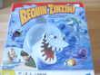 Requin zinzin hasbro Jeux / jouets