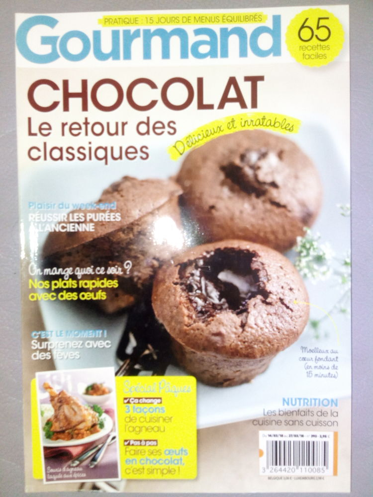 resettes  gourmand 6magasine 3 Arles (13)