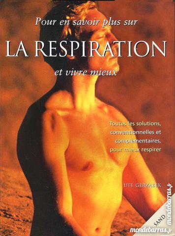 LA RESPIRATION - RELAXATION 11 Laon (02)