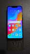 Restez connecté avec un Smartphone Honor Play bleu 64 Go Téléphones et tablettes