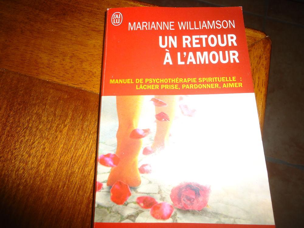 Un retour à l'amour 3 Doué-la-Fontaine (49)