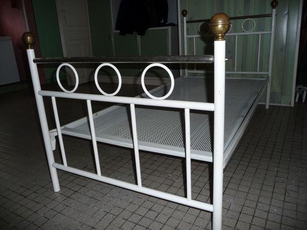 Meubles occasion cherbourg octeville 50 annonces achat et vente de meubles paruvendu - Meubles gimazane valognes ...