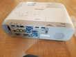 Rétroprojecteur EPSON Neuf jamais utilisé toujours emballé  Photos/Video/TV