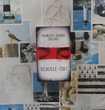 REVEILLE-TOI ! de François-Xavier DILLARD Ed. France Loisirs