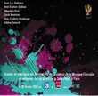 CD     Révélations Victoires Musique Classique      2007 Bagnolet (93)