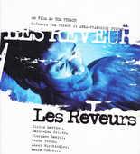 DVD Les Reveurs 2 Aubin (12)