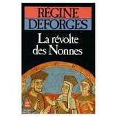 La Révolte des nonnes, livre broché 1 Paris 5 (75)