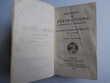 RÉVOLUTIONS ROMAINES . LA RÉPUBLIQUE ROMAINE.2. VERTOT 1818 Livres et BD