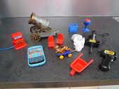 Revolver 2 Roncq (59)