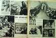 REVUE DER ADLER-BERLIN-1942/43