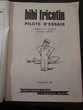 Revue Bibi Fricotin n° 32 Livres et BD