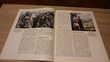 Revue La dernière Guerre année 1980 n°137 Livres et BD