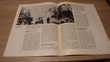 Revue La dernière Guerre année 1980 n°142 Livres et BD