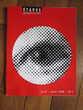 Revue Etapes graphiques avril 1997 n°17
