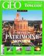 Revue Géo n° 412 juin 2013