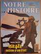 Revue magazine Notre Histoire n° 89 (mai 1992)