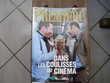 revue PREMIERE, cinéma,édition spéciale 2008 Livres et BD