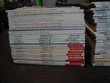 Revue Science et vie. Livres et BD