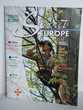 Revue SCOUTS D'EUROPE N° 253  Avr 2011