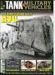 REVUE : TMV Tank & Military Véhicules N° 27 Jeep