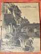 LA REVUE du TOURING CLUB de FRANCE No 566 de 1947 Tours (37)
