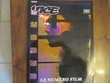 revue VICE MAGAZINE volumr 3 ,cinéma , 10/2009