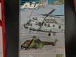 revues AIR ACTUALITES (mag de l'armée de l'air)01/02/04/2013