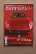 Revues Magazines Ferrari Club