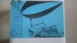 110 revues nautiques 'UNITE AMATEUR'