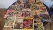 164 revues Rustica de 1944 à 1958