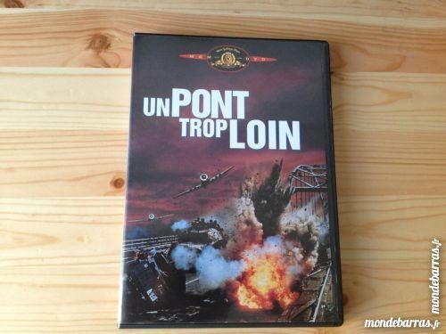 Richard Attenborourg - Un pont trop loin (DVD) 7 Dijon (21)