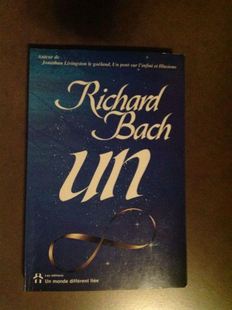 UN de Richard Bach 12 Fontvieille (13)