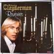 RICHARD CLAYDERMAN -33t- RÊVERIES -BALLADE POUR ADELINE-1979 3 Tourcoing (59)